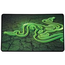 Razer Goliathus Control Edition Gaming Mouse Pad - Medium