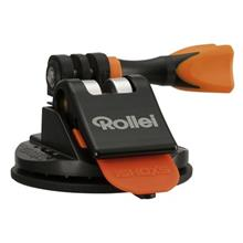 Rollei Actioncam Suction Cup M1 Mini