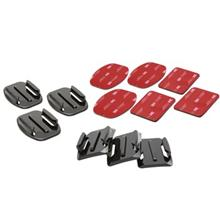 Rollei Adhesive Pads
