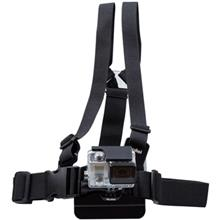 Rollie Chest Mount For GoPro Action Camera