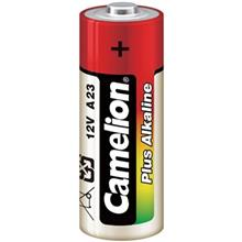 Camelion Plus Alkaline A23 Battery
