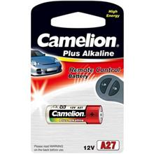 Camelion Plus Alkaline A27 Battery