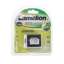 Camelion Lithium ion Battery For Panasonic VM-VBD140-CGA-DU14