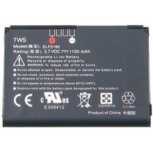 HTC Touch Battery