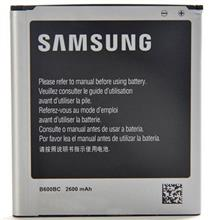 Samsung B600BC 2600mAh Battery For Samsung Galaxy S4