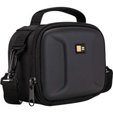 Case Logic MSEC-4 Camera Bag