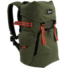Crumpler KO1001-G12110 Camera Backpack
