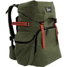 Crumpler KO2001-G1213A Camera Backpack