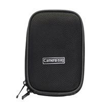 Compact Camera Bag 2237