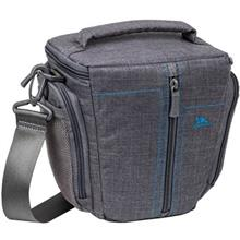 RIVACASE 7501 Camera Bag