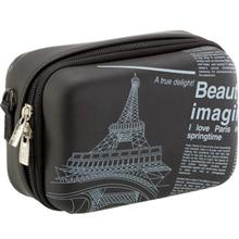 RivaCase 7051 Newspaper Camera Bag