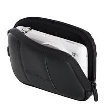 Samsung PCC9U21B Camera Bag
