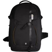 Vist VD100 Camera Backpack