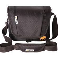 Vist VDS10 Camera Bag