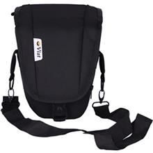 Vist VDS15 Camera Bag