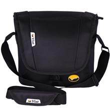 Vist VDS20 Camera Bag