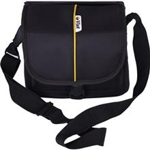 Vist VDS25 Camera Bag