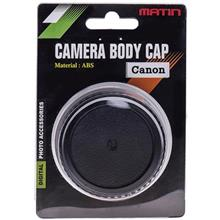 Matin M-6021 Body Cap For Canon/AF Camera
