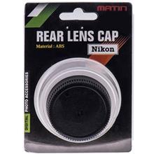 Nikon M-6030 Rear Lens Cap