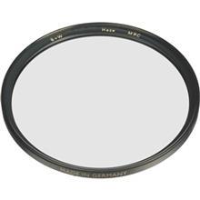B+W CPL-HAZE Filter 58mm