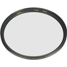 B+W UV-HAZE Filter 82mm