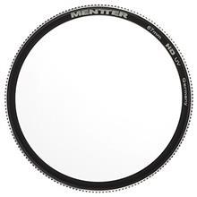 Mentter HD UV 67mm Lens Filter