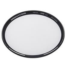 Mentter HD UV 72mm Lens Filter