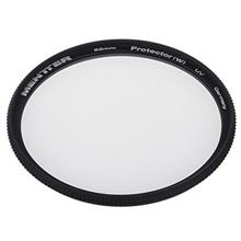 Mentter Protector UV 62mm Lens Filter