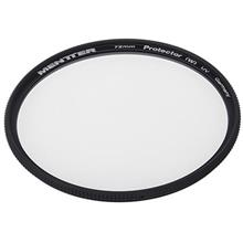 Mentter Protector UV 72mm Lens Filter