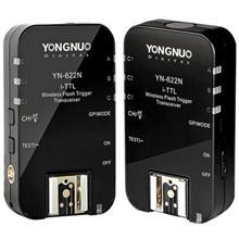 Yongnuo YN622N-KIT I-TTL