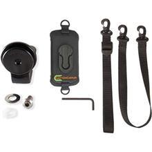 Cotton Carrier Binocular System Strap 912BBS