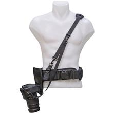 Cotton Carrier Camera System Carry-Lite Camera Belt 514RTL-S