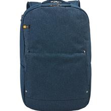 Case Logic HUXTON HUXDP-115 Backpack For 15.6 Inch Laptop