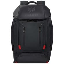Acer Predator Backpack For 17 Inch Laptop