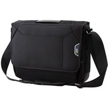 Alfex Snow Flight AB525 Bag For 15.6 Inch Laptop