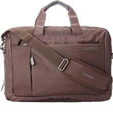 American Tourister AT Activair Bag For 16.4 Inch Laptop
