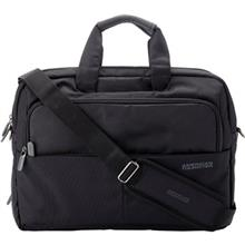 American Tourister AT Speedair 3-Way Bag For 16.4 Inch Laptop