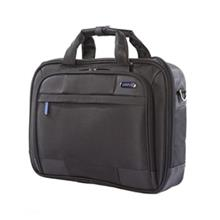 American Tourister Merit 3-Way Bag For 15.6 Inch Laptop