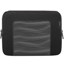 Belkin Netbook Grip Sleeve Cover For 10.2 inch Netbook