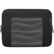 Belkin Netbook Grip Sleeve Cover For 10.2 inch Netbook