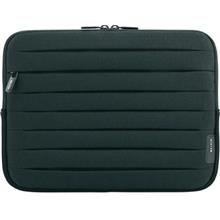 Belkin Netbook Pleated Sleeve Cover For 10.2 inch Netbook