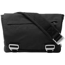 blueLounge Small Messenger Bag For 15 Inch MacBook Pro