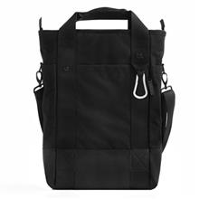 blueLounge Medium Tote Bag For 15 Inch Laptop