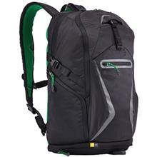 Case Logic Griffith Park BOGB-115 Backpack For 15.6 Inch Laptop