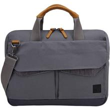 Case Logic LODO Satchel LODA-115 Bag For 15.6 Inch Laptop