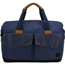 Case Logic LODO Satchel LODB-115 Bag For 14 Inch Laptop
