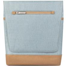 Moshi Aerio Lite Bag For 12 Inch Macbook With Retina