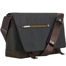 Moshi Aerio Messenger Bag For 15 Inch MacBook Pro With Retina Display
