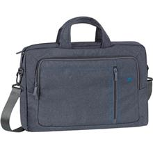 RIVACASE 7530 Bag For 15.6 Inch Laptop
