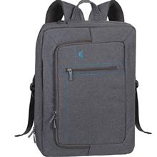RIVACASE 7590 Backpack For 16 Inch Laptop